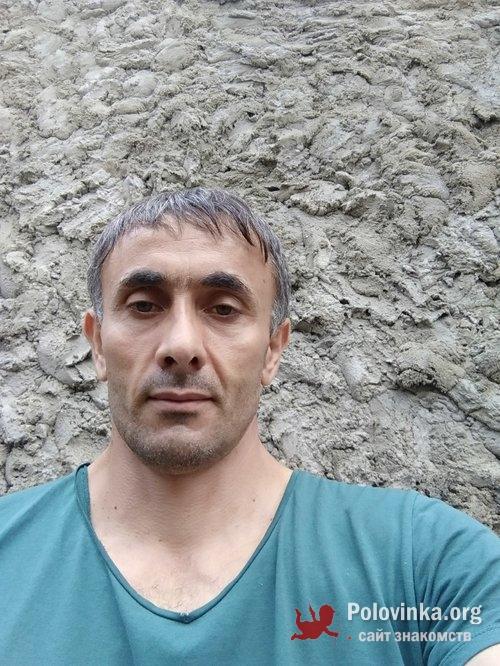 Дагестан хасавюрт знакомства